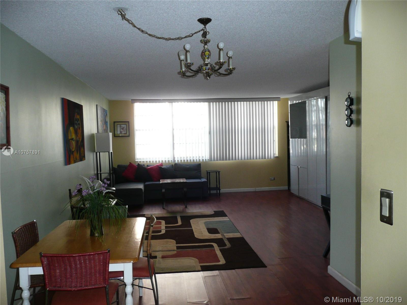 250  174th St #210 For Sale A10757891, FL