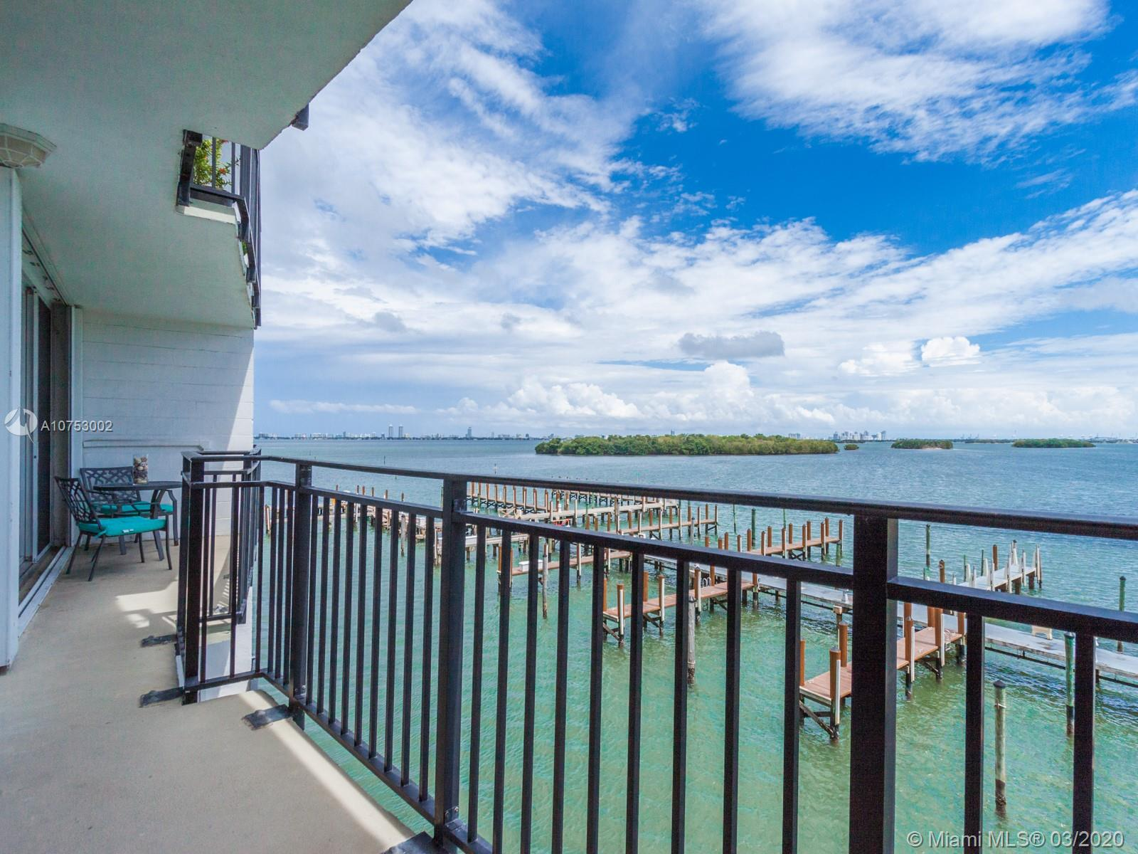 770 NE 69th St #2B For Sale A10753002, FL