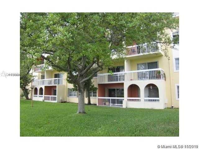 7701  CAMINO REAL #A-315 For Sale A10757979, FL