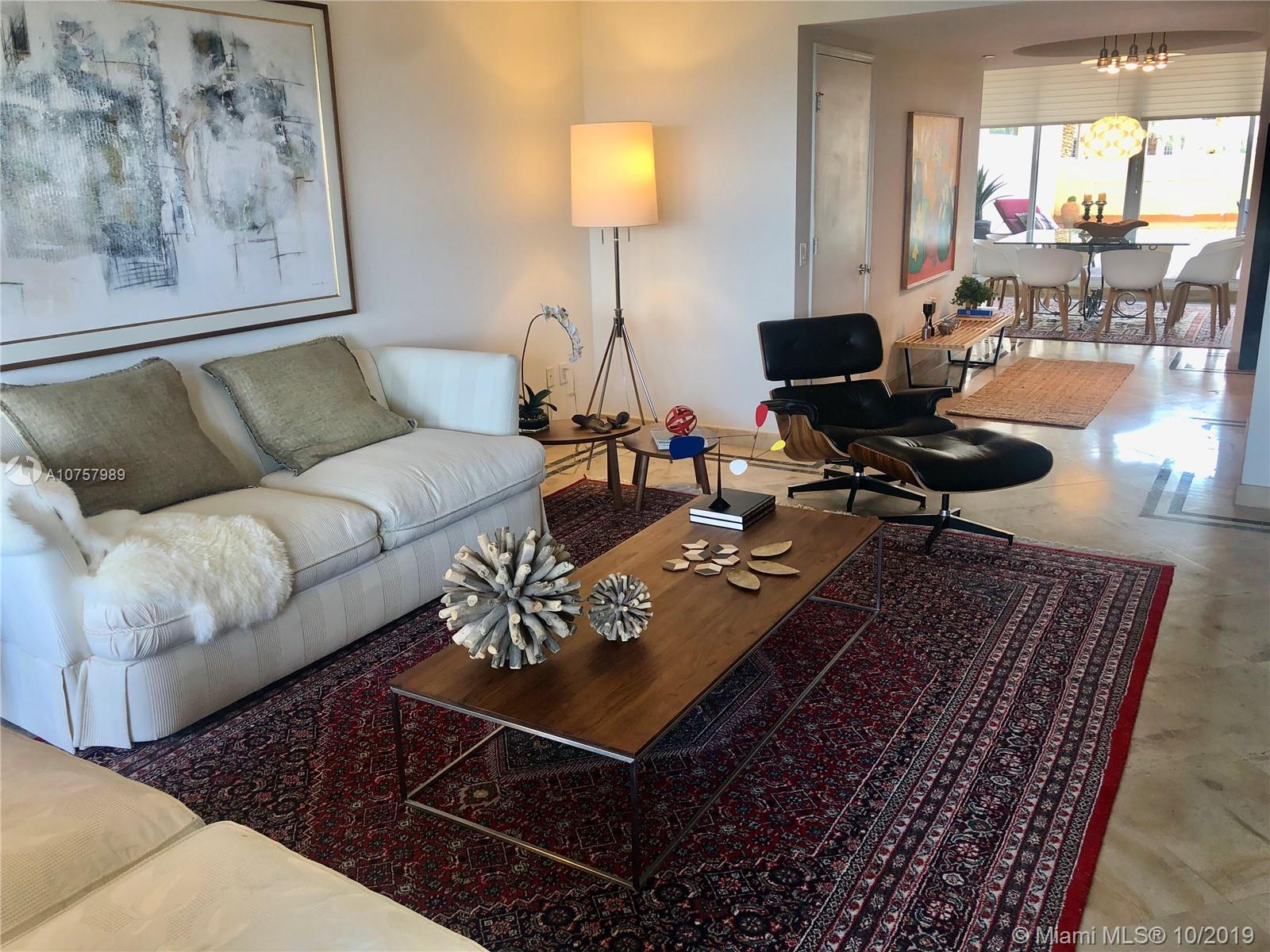 17555  Collins Ave #305 For Sale A10757989, FL