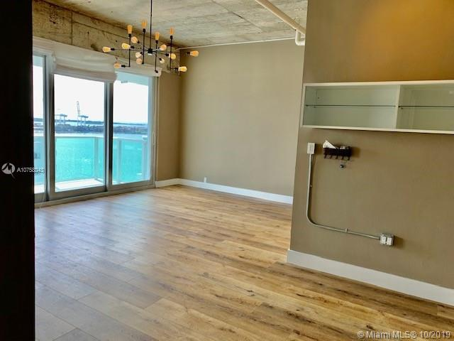 1000  West Ave #PH29 For Sale A10758043, FL