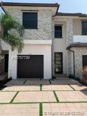 9111 NW 159th St #9111 For Sale A10757739, FL