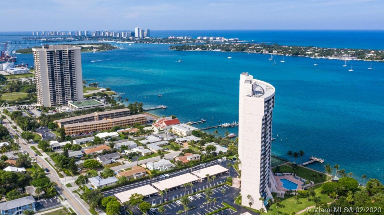 5200 N flagler 605, West Palm Beach, FL 33407