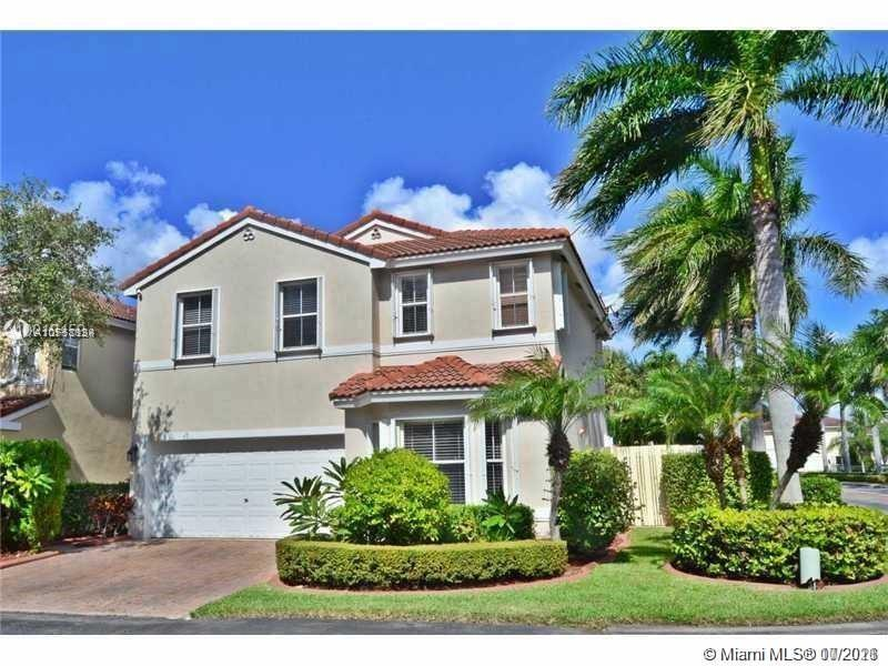 1105  Lidflower St  For Sale A10758134, FL