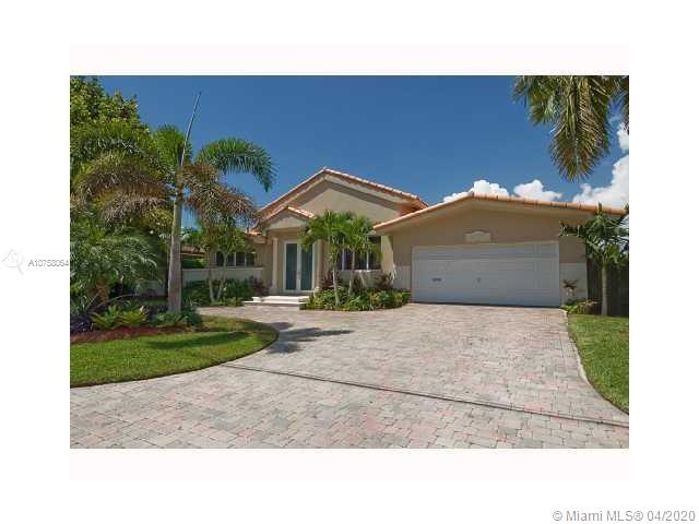 2070 NE 121 RD, North Miami, FL 33181