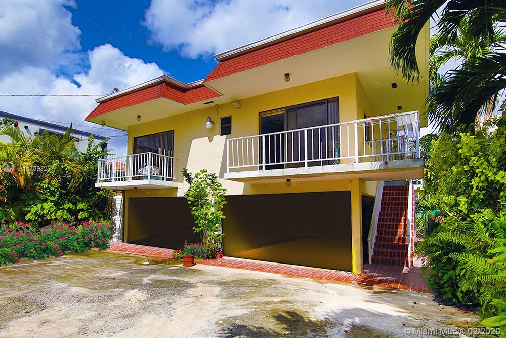 1051 SW 3rd St  For Sale A10753323, FL