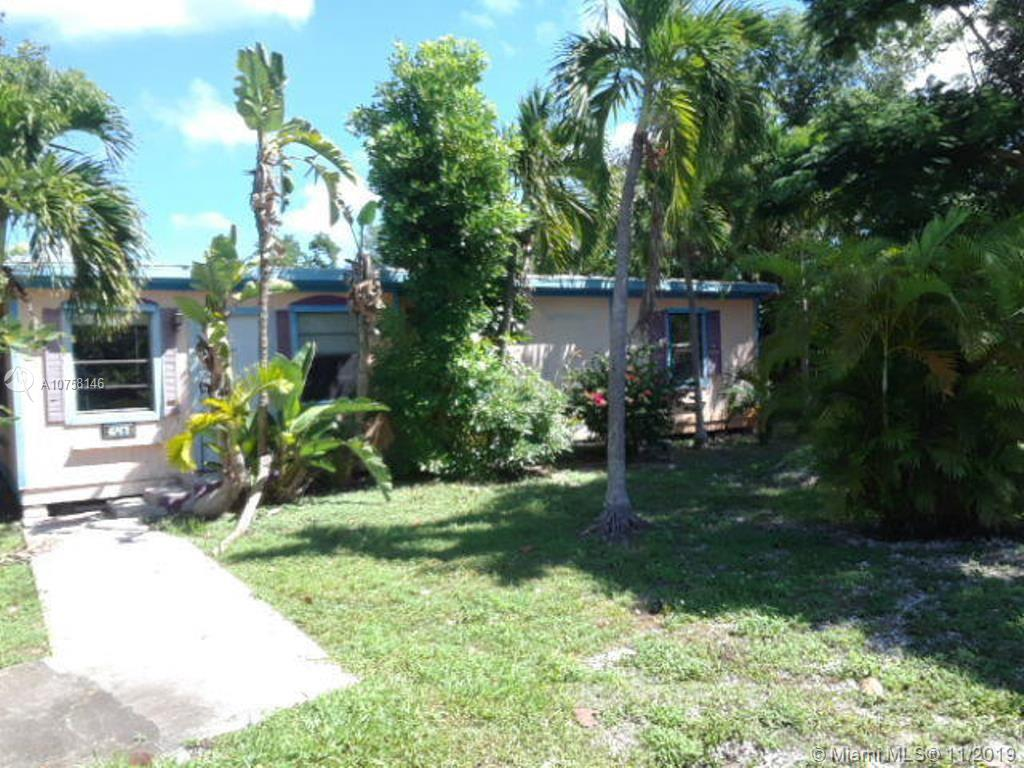 647 40th St, Other City Value - Out Of Area, FL 33042