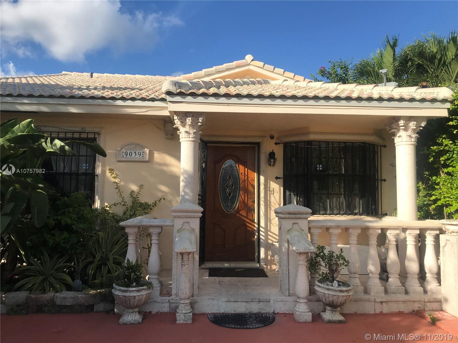 9039 NW 114th Ter  For Sale A10757982, FL