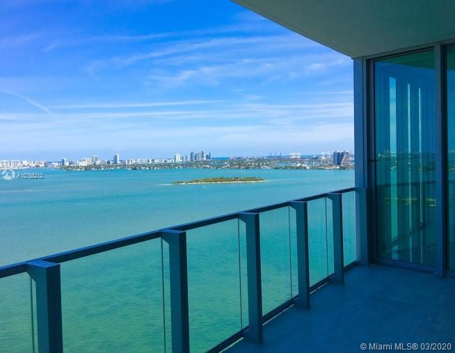 2900 NE 7 AVE #2202 For Sale A10758212, FL
