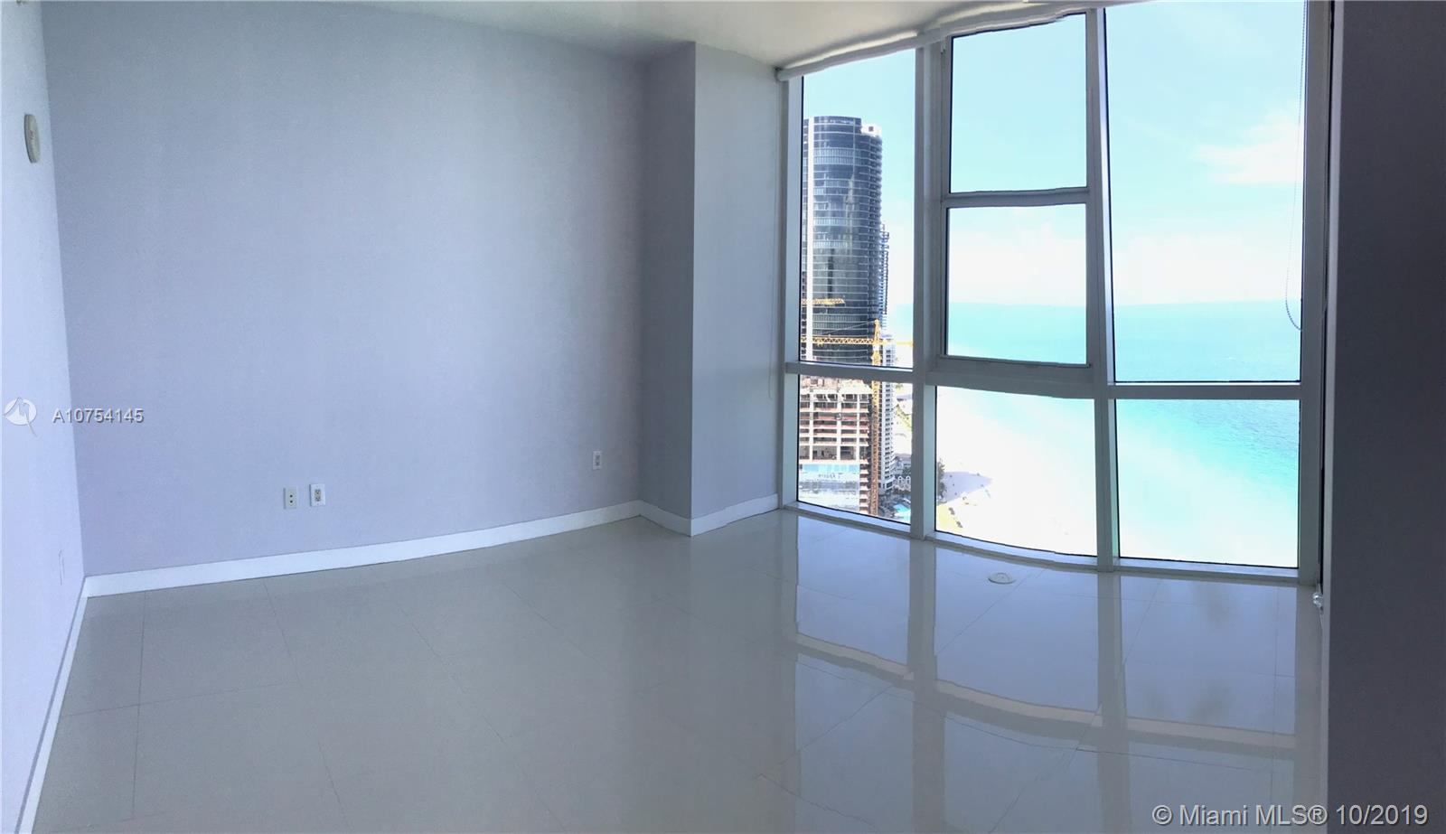 18201  Collins Ave #4808 For Sale A10754145, FL