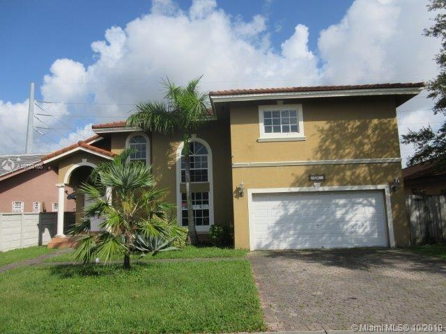 15951 S W 42nd Ter  For Sale A10758185, FL