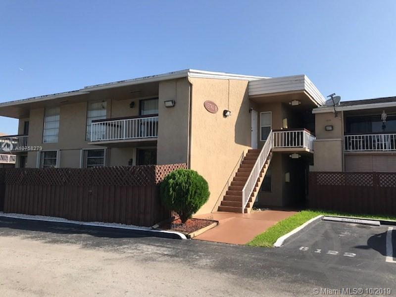 13781 SW 66th St #B222 For Sale A10758279, FL
