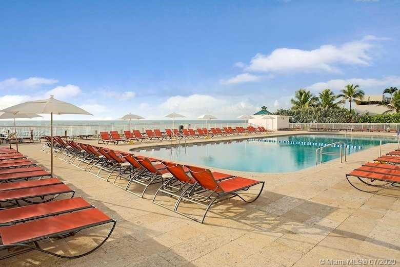 19201  Collins Ave #449 For Sale A10758295, FL