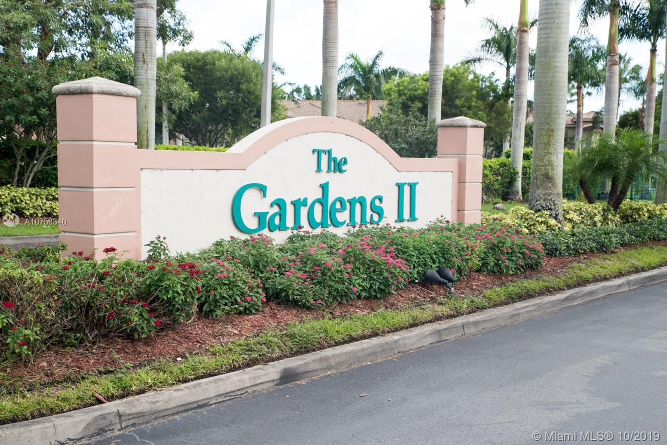 2921 SE 13th Rd #205-39 For Sale A10758340, FL