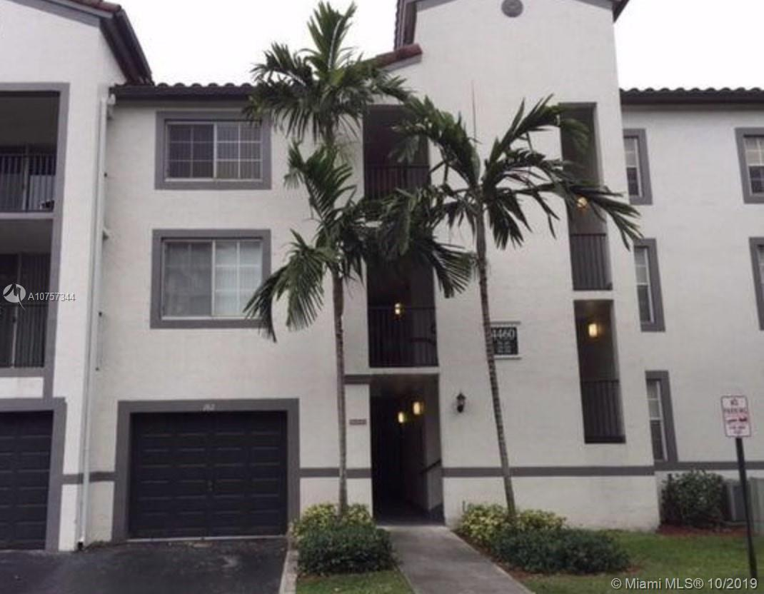 4420 NW 107th Ave #206 For Sale A10757344, FL