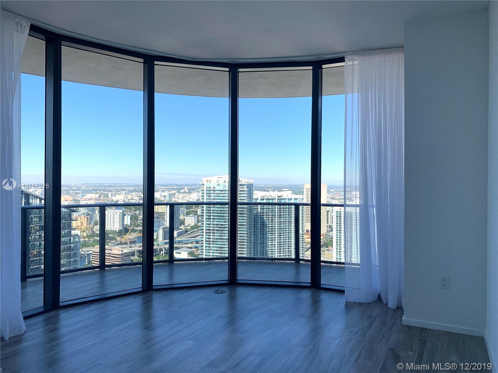 801 S Miami #5009 For Sale A10757276, FL