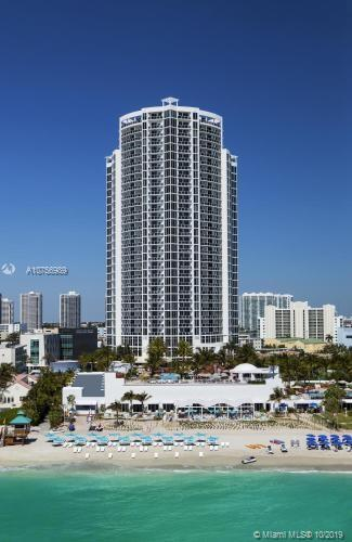 18001 SE Collins Ave #2115 For Sale A10756989, FL