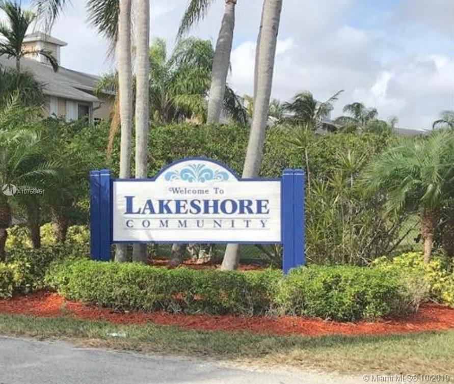 1149  Independence Trl #1149E For Sale A10758451, FL