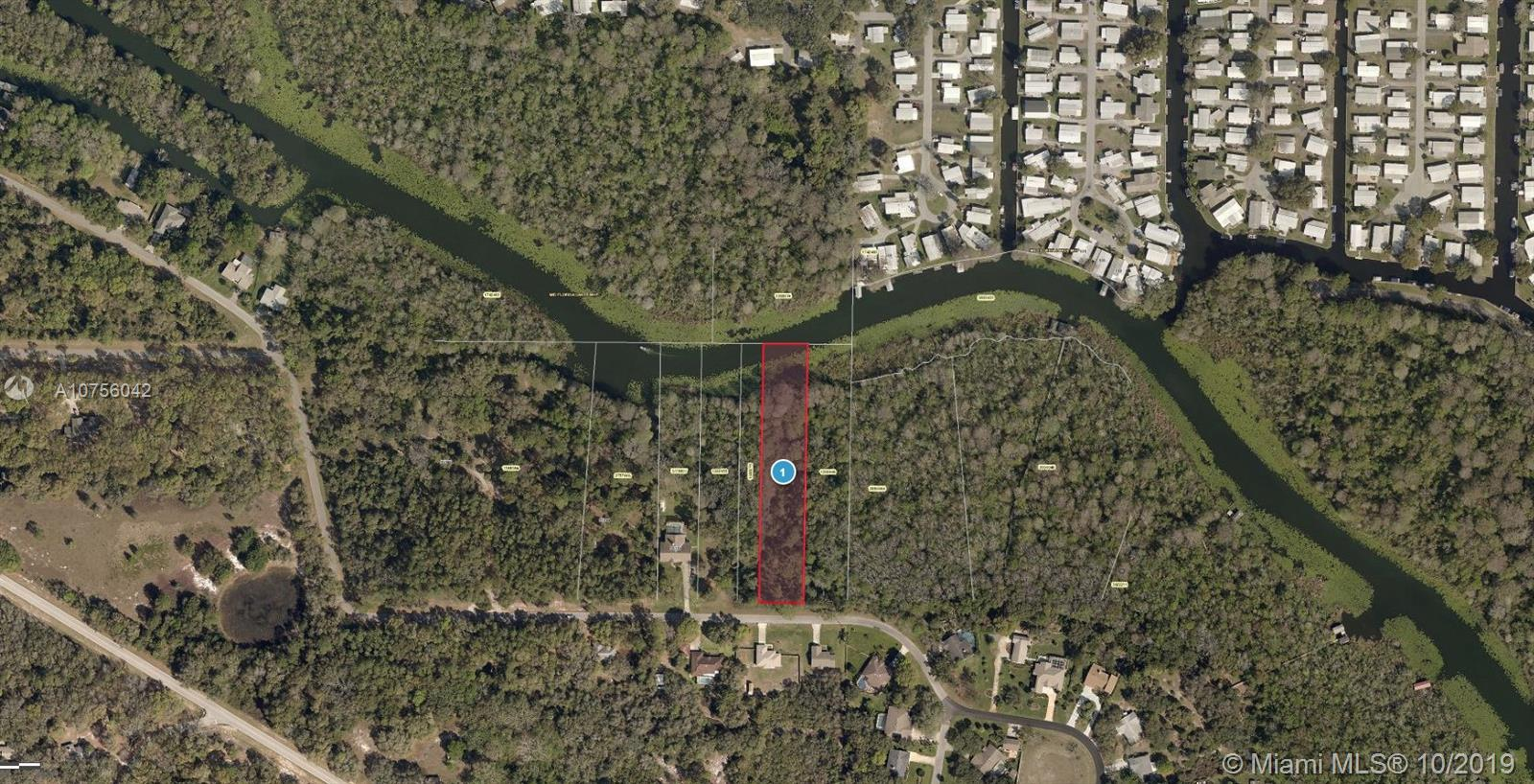 , Other City - In The State Of Florida, FL 34788