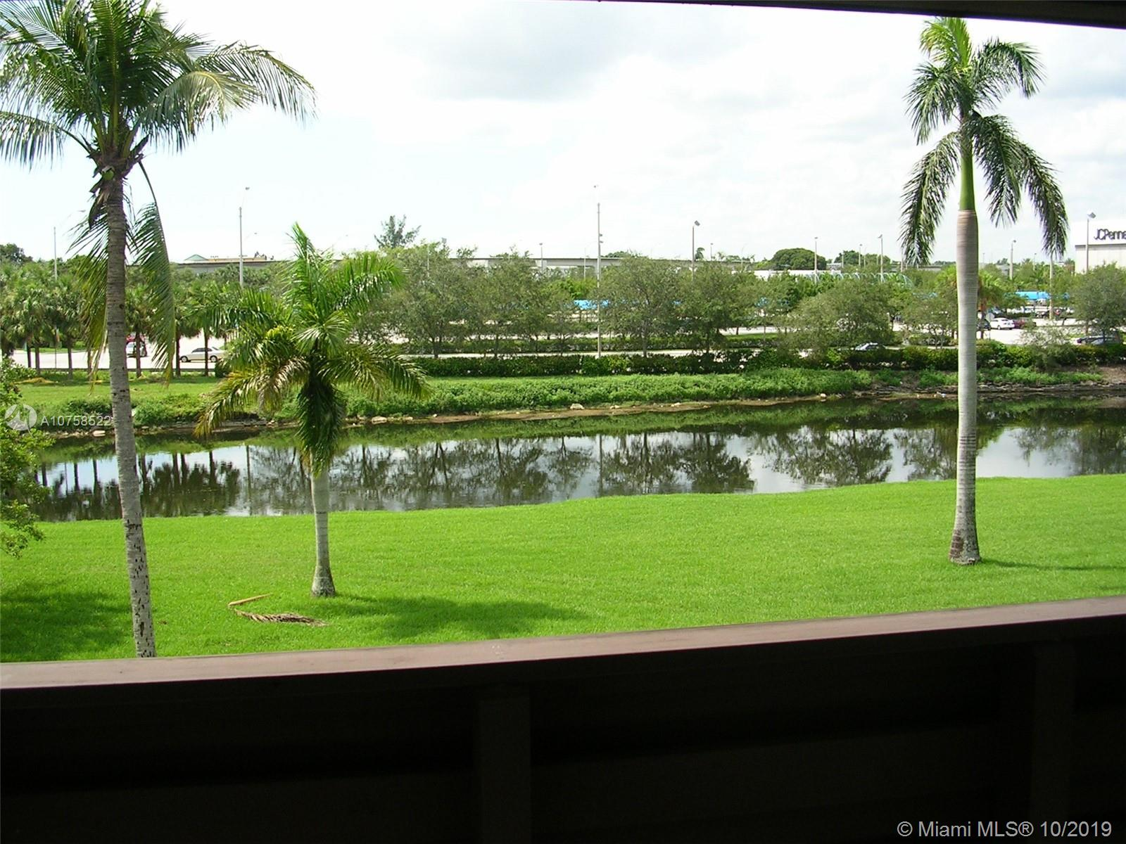 8335 SW 72 Ave #306D For Sale A10758522, FL