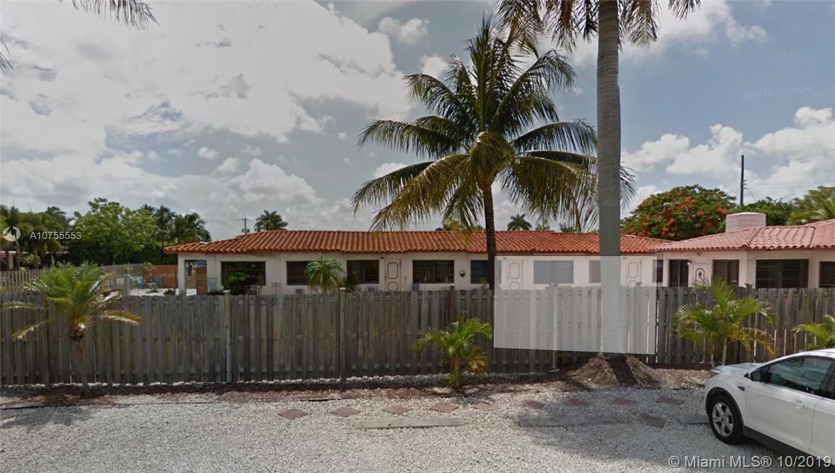 1801 NE Coral Ridge Dr #4 For Sale A10755553, FL