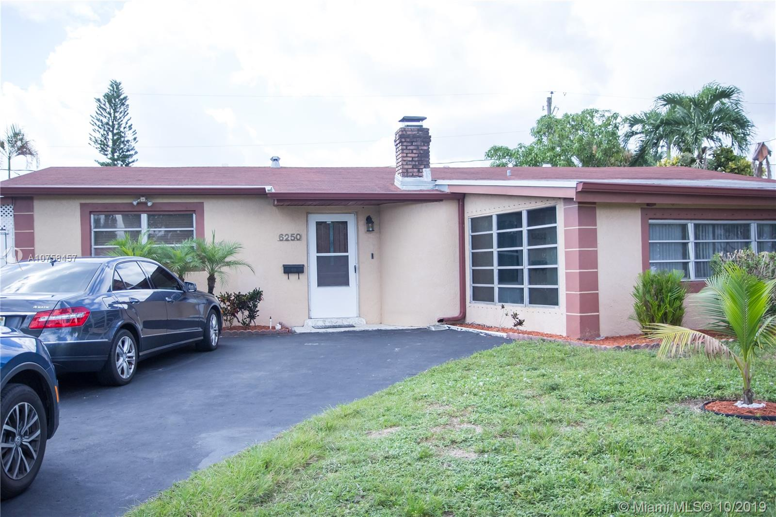 6250 NW 15th St, Sunrise, FL 33313