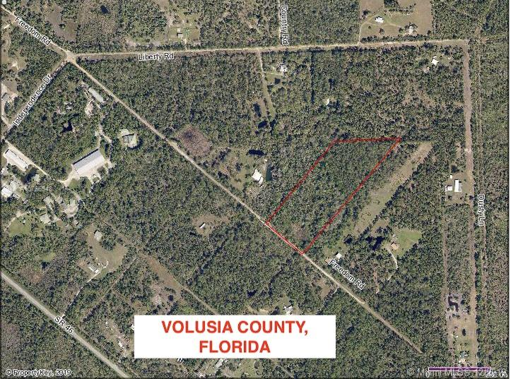 , Other City - In The State Of Florida, FL 32754
