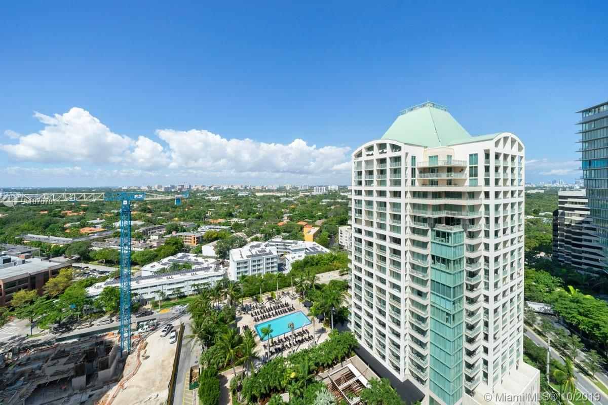 3400 SW 27th Ave #2004 For Sale A10757811, FL