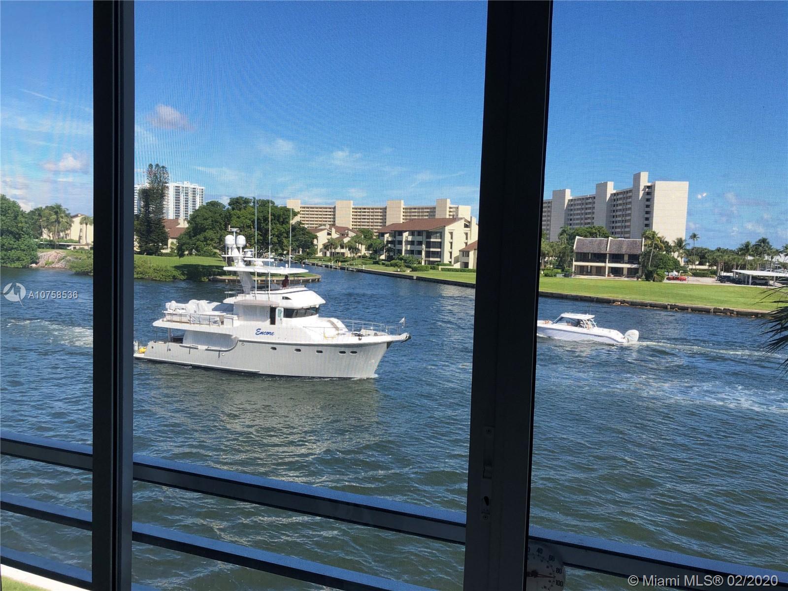 20 Yacht Club Dr 304, North Palm Beach, FL 33408