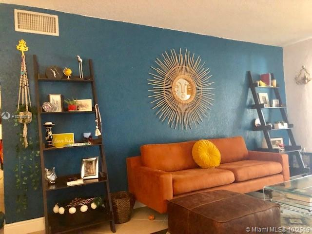 7909 S W 104th St #G214 For Sale A10755815, FL