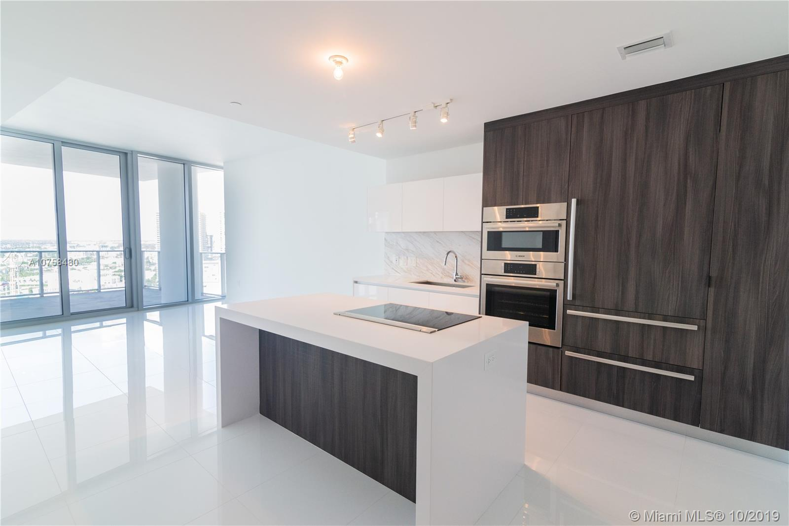 851 NE 1st Ave #1000 For Sale A10758480, FL