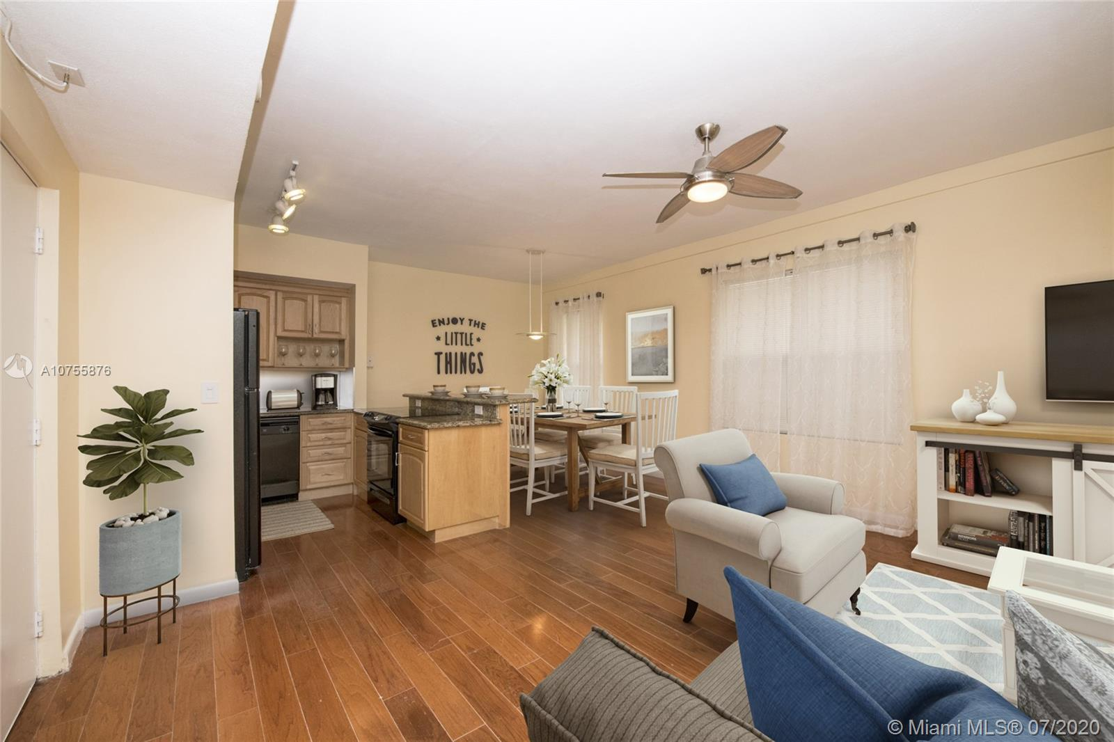 1218  Drexel Ave #205 For Sale A10755876, FL