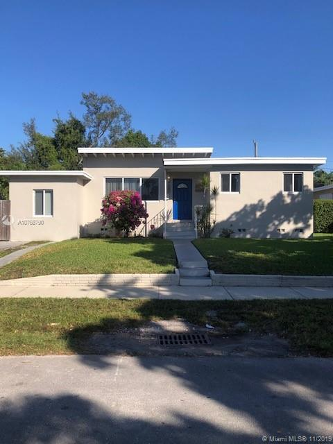 5861 SW 13th St  For Sale A10758790, FL
