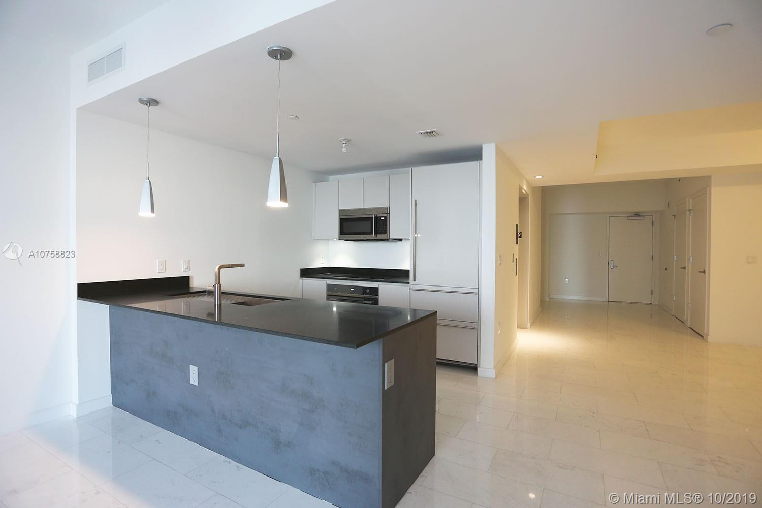 1010  Brickell Ave #3904 For Sale A10758823, FL