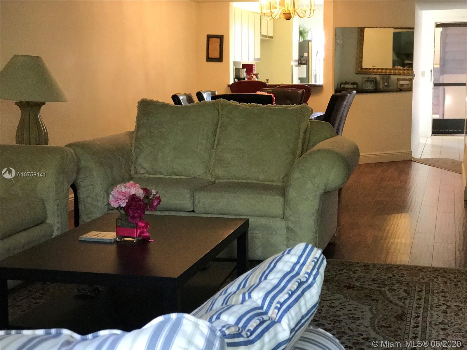 23344 Carolwood Ln 401, Boca Raton, FL 33428