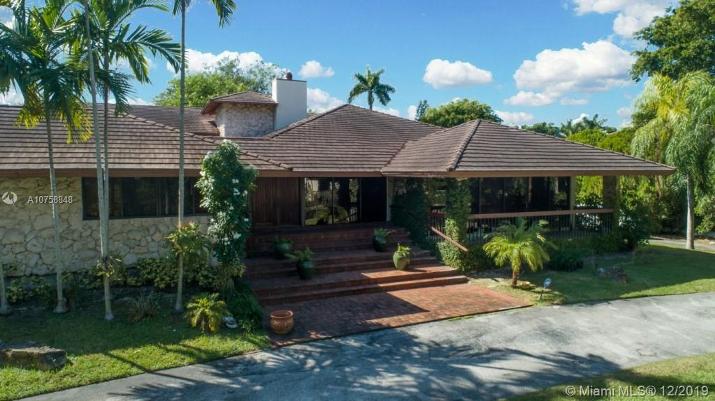 260 Cocoplum Rd, Coral Gables, FL 33143