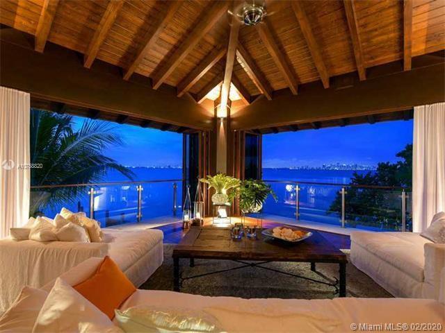 7  Harbor Pt  For Sale A10758820, FL