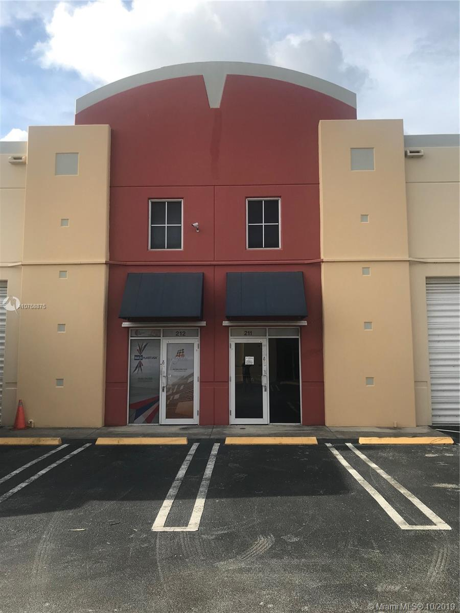 6020 NW 99 ave #211 For Sale A10758875, FL