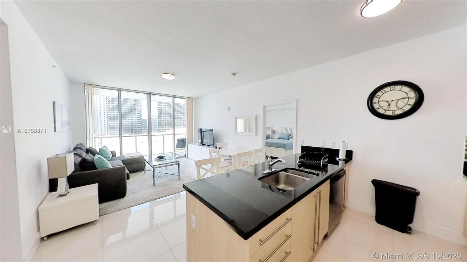 1111 SW 1st Ave #1923 For Sale A10758871, FL