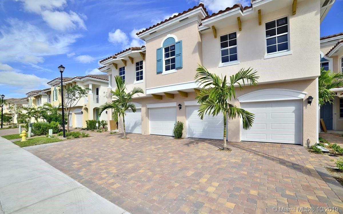 2360 Shimmery Lane 2360, Lake Worth, FL 33462