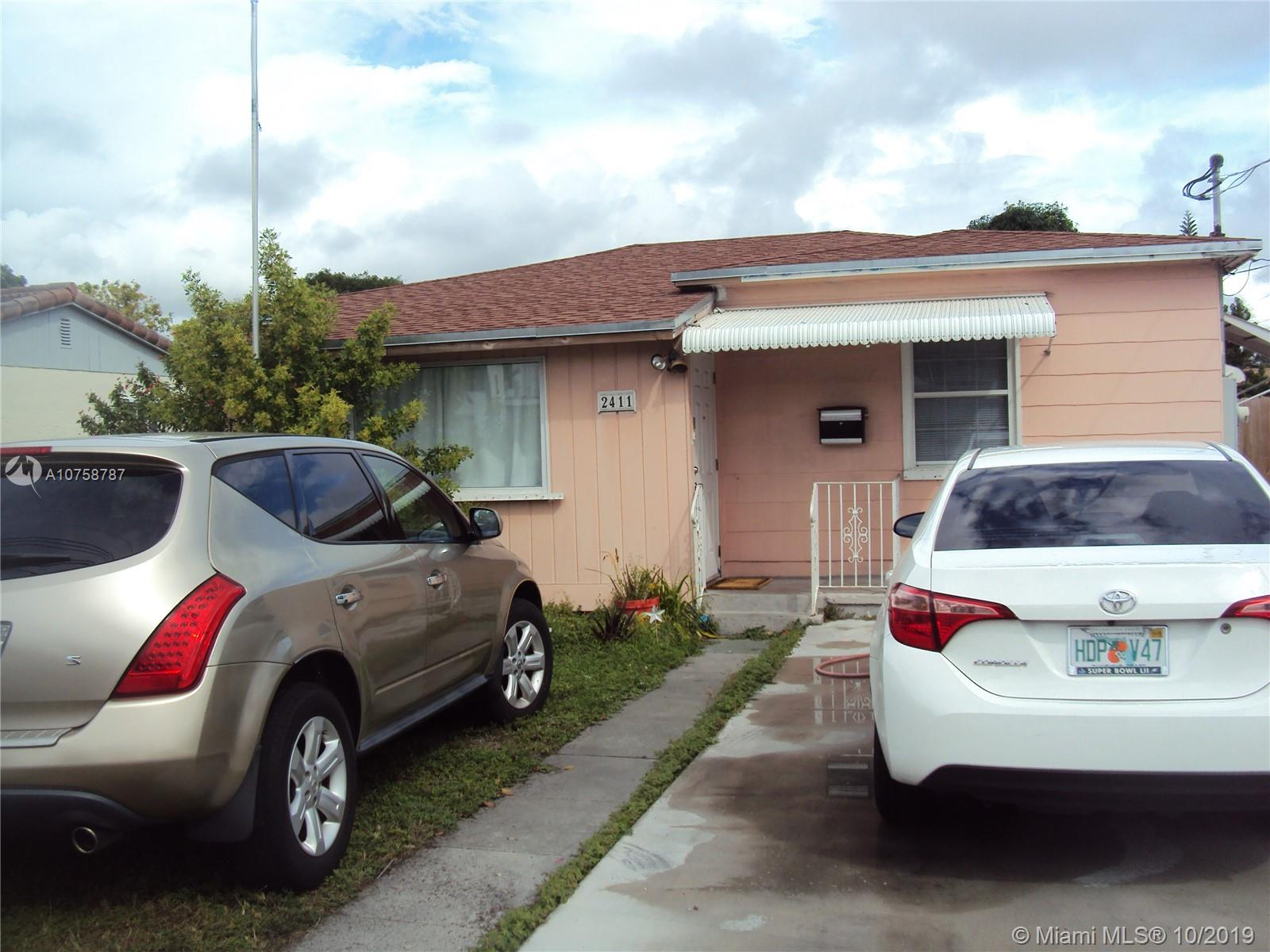 Undisclosed For Sale A10758787, FL