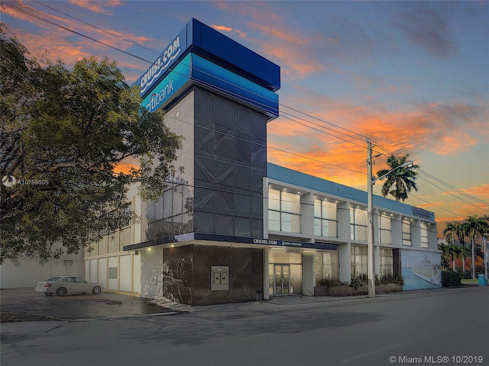 225 E Dania Beach Blvd  For Sale A10759005, FL