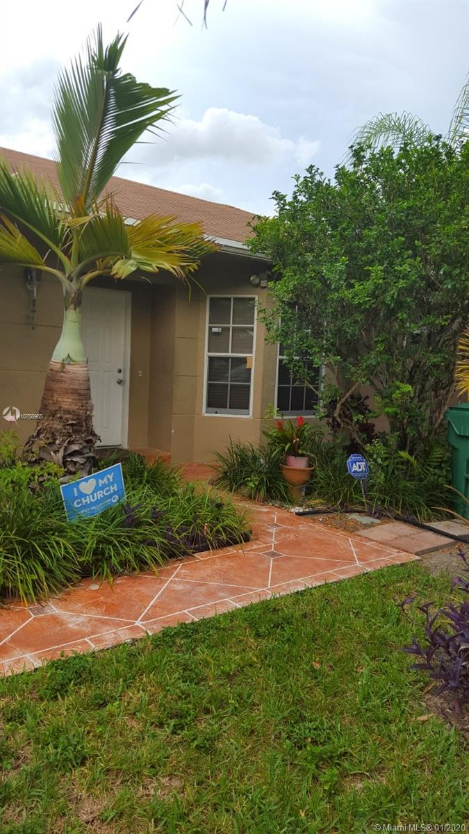 9830 SW 221st St  For Sale A10758965, FL