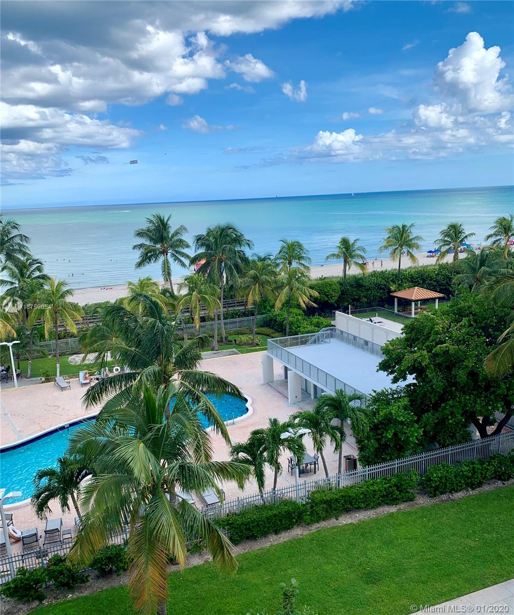 2655  Collins Ave #712 For Sale A10759054, FL