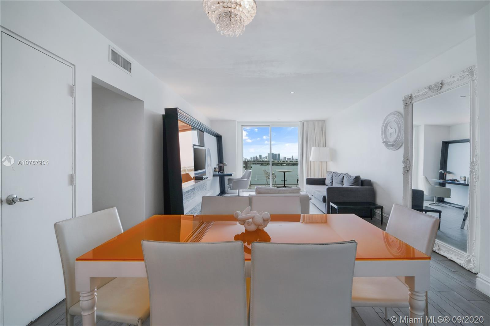 1100  West Ave #526 For Sale A10757904, FL