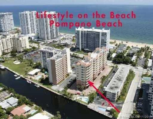1395 S Ocean Blvd #3B For Sale A10759110, FL