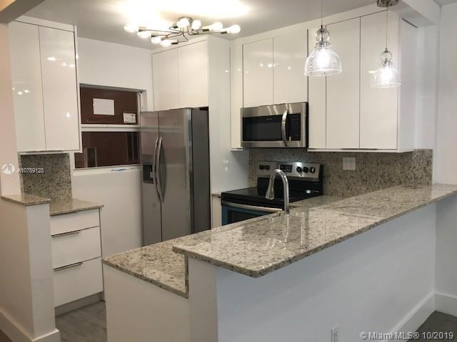 120  Royal Palm Rd #211 For Sale A10759128, FL