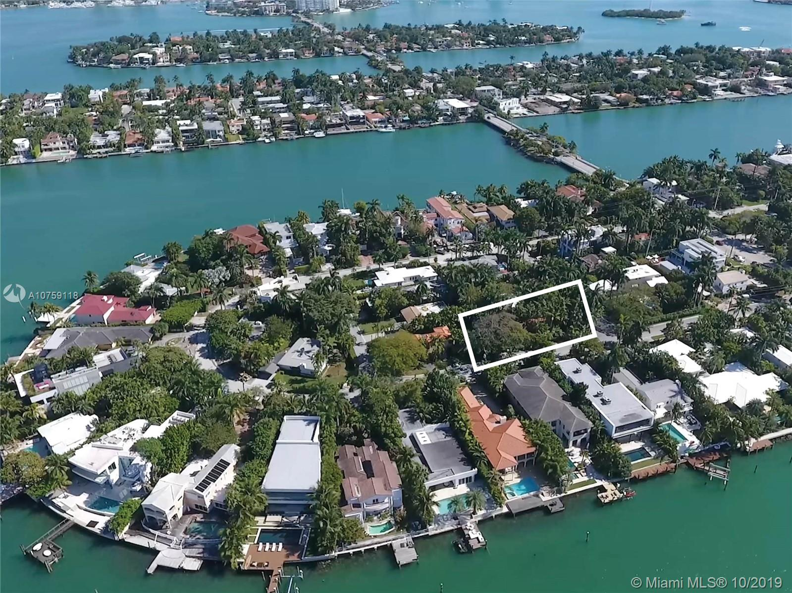 301 W San Marino Dr  For Sale A10759118, FL
