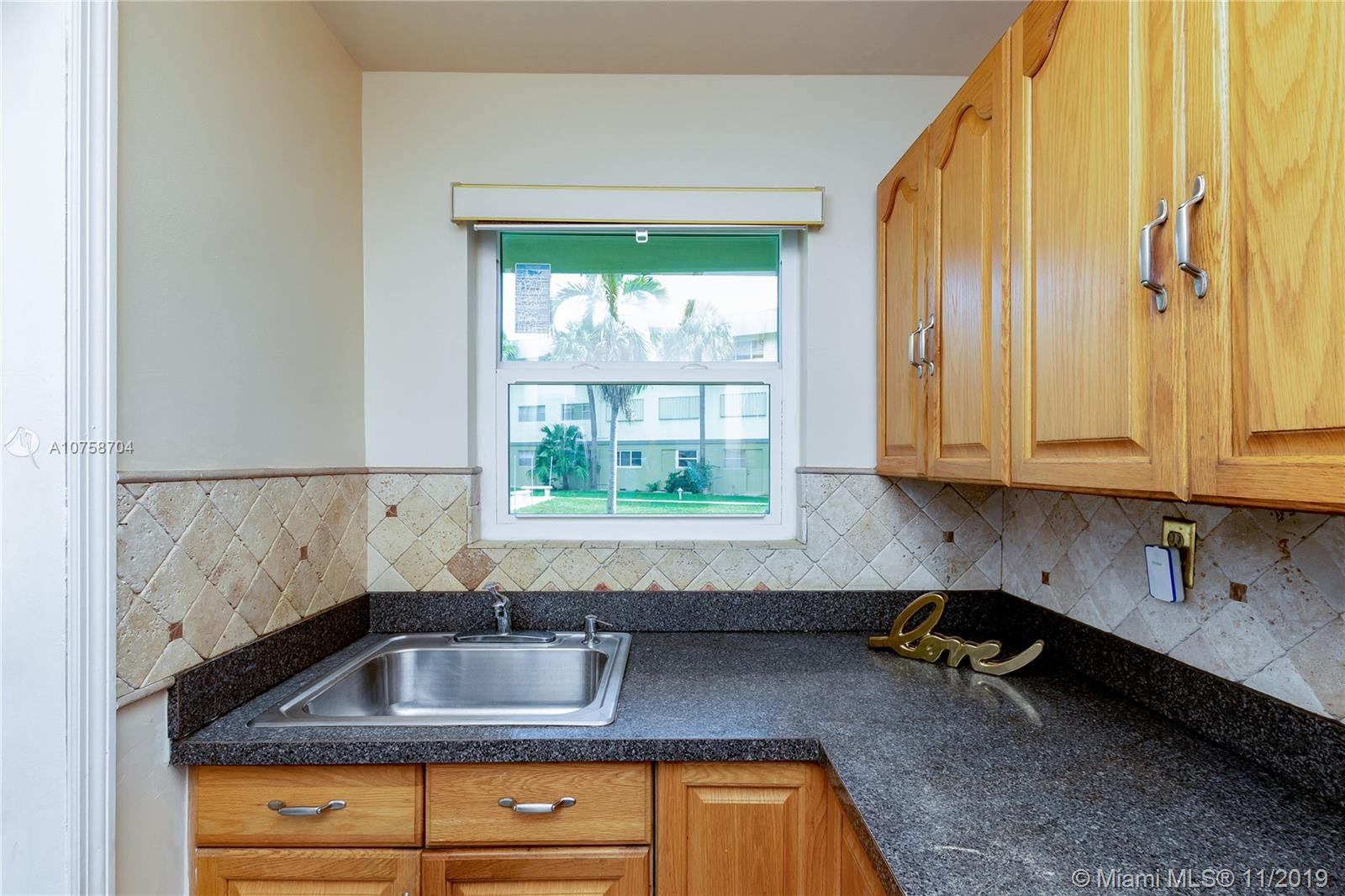 270  Layne Blvd #102 For Sale A10758704, FL