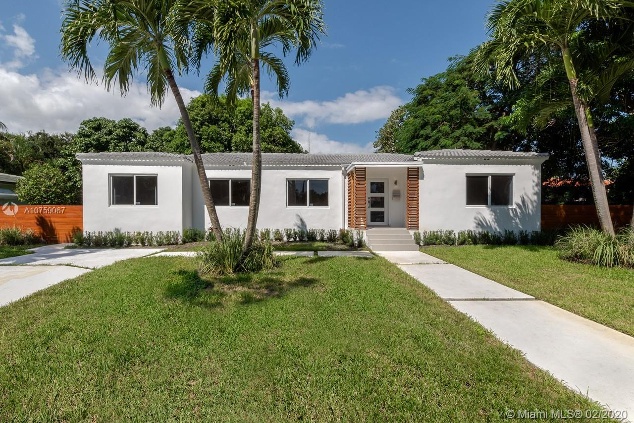 475 NE 89th St  For Sale A10759067, FL